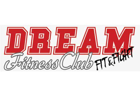 visit cesenatico dream fitness
