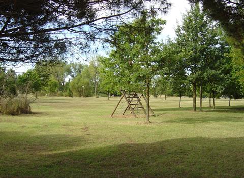 visit cesenatico parco di levante