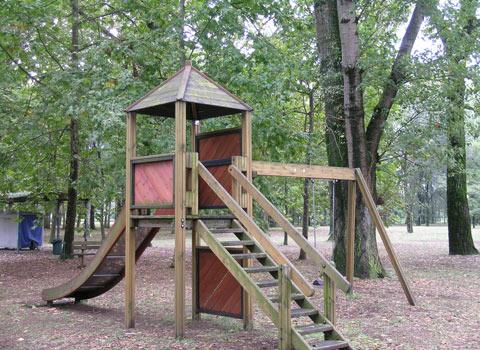 visit cesenatico parco di ponente