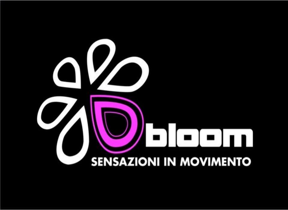 Visit Cesenatico - Bloom