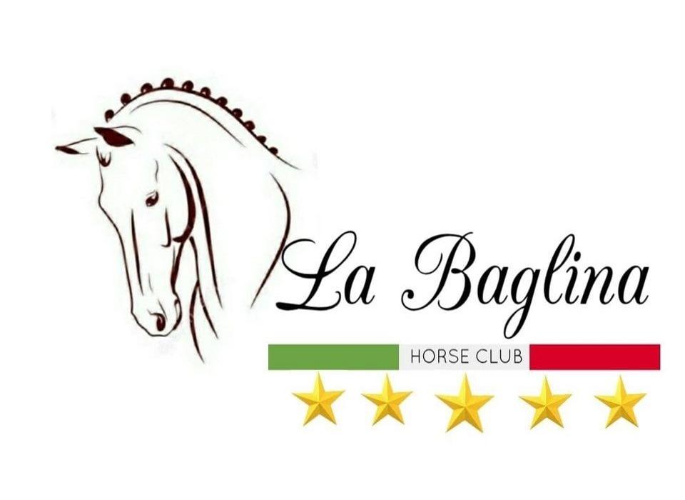 Visit Cesenatico - La Baglina