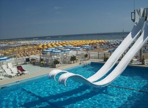 Visit Cesenatico piscina-4-venti