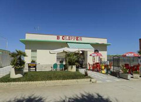 visit cesenatico bagno clipper
