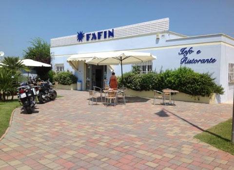 visit cesenatico bagno fafin