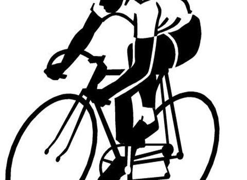visit cesenatico guida ciclistica