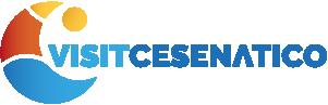 Visit Cesenatico