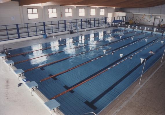 visit cesenatico piscina comunale