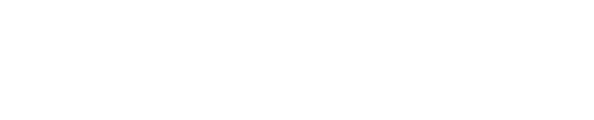 ERTAPT-2019-logo-positivo-eng(540x190)