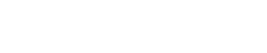 ERTAPT-2019-logo-positivo-ita(540x190)