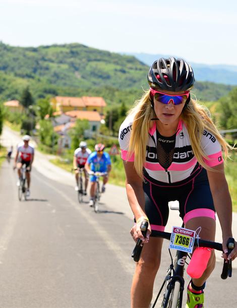 Visit Cesenatico Cesenatico bike Cesenatico Montiano
