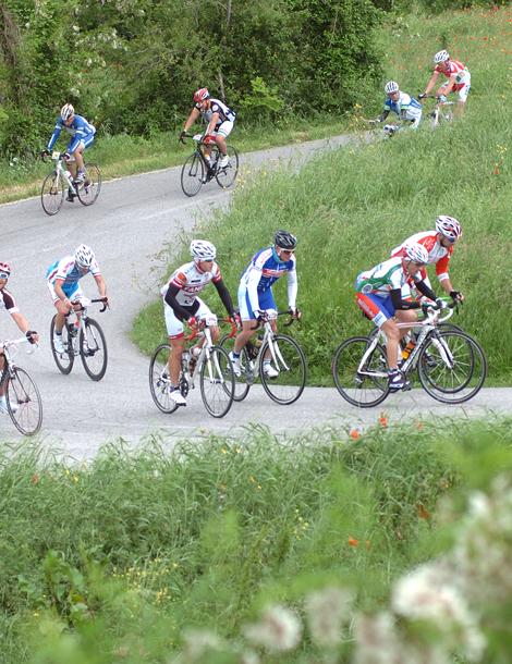 Visit Cesenatico Cesenatico bike Cesenatico Rocca delle Caminate