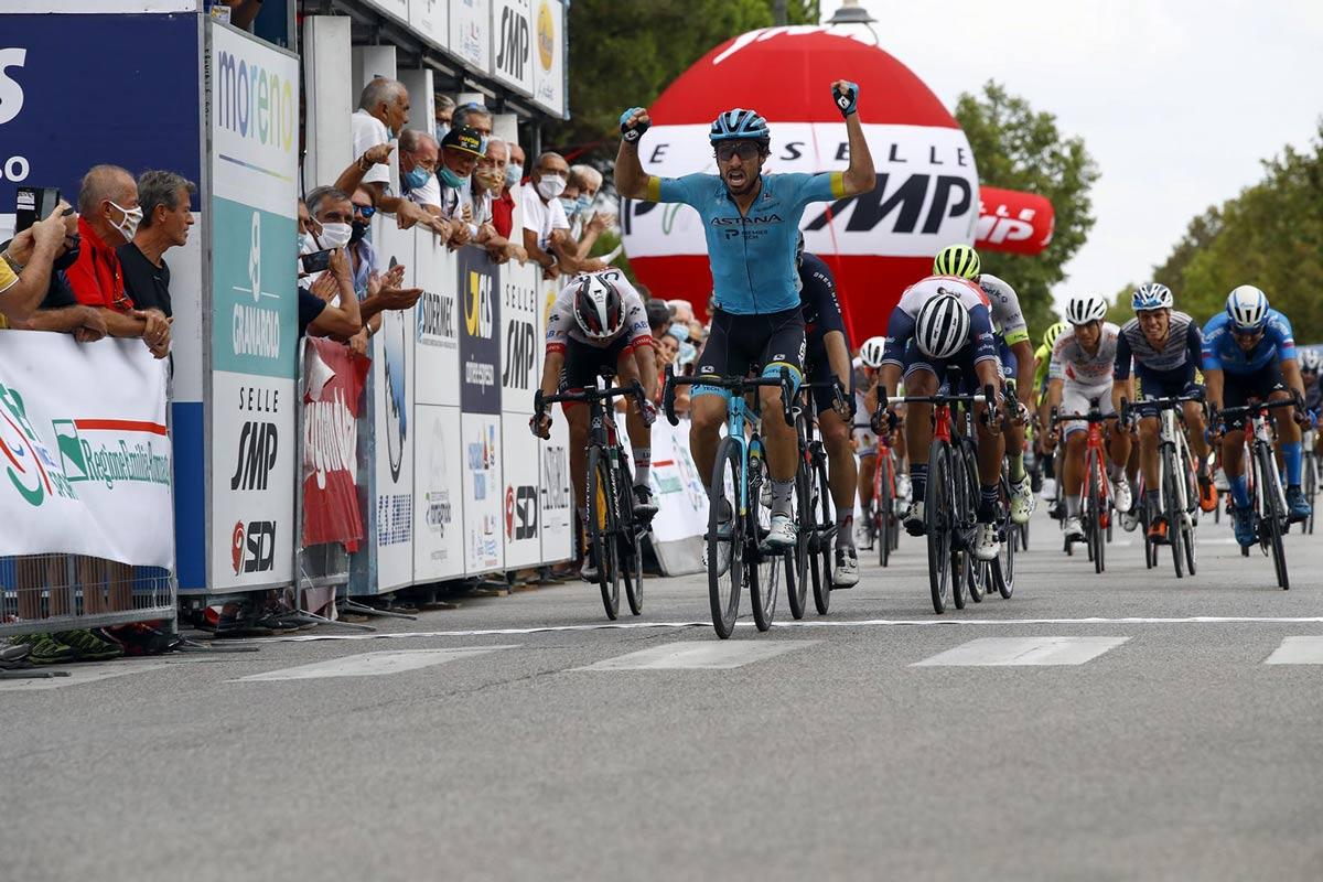 Visit Cesenatico eventi GS Emilia Memorial Pantani