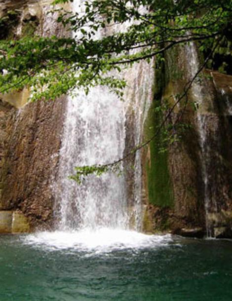 Visit Cesenatico natura Valli del Montone e Tramazzo