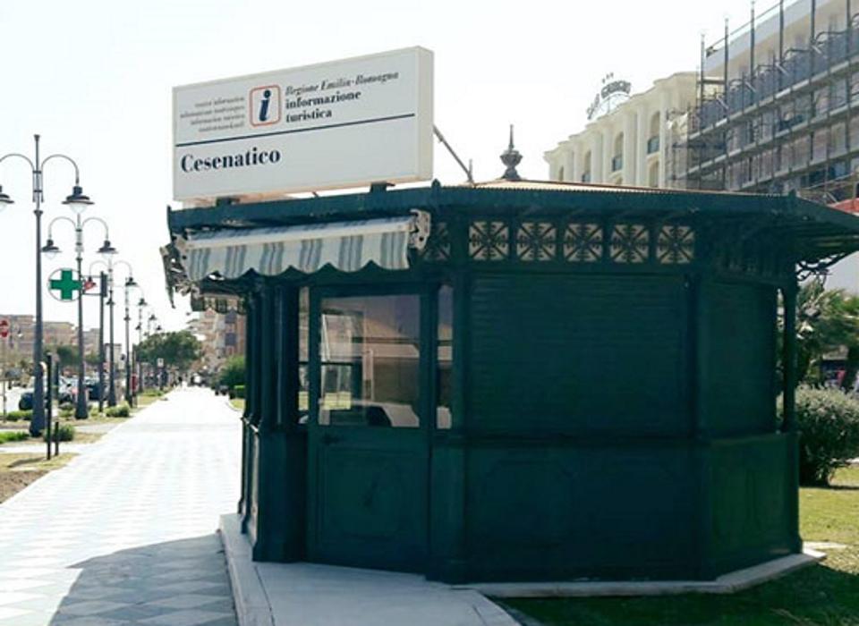 Visit-Cesenatico-news-apertura-uffici-iat POI