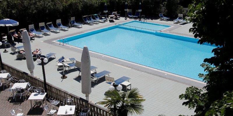 visit cesenatico park hotel zadina