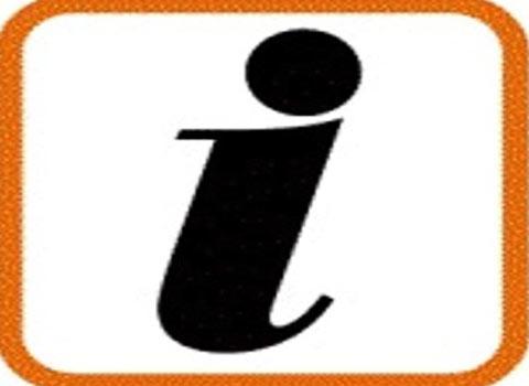 visit cesenatico iat logo