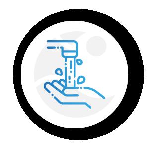 lava-le-mani-icon-tonda-visit-cesenatico