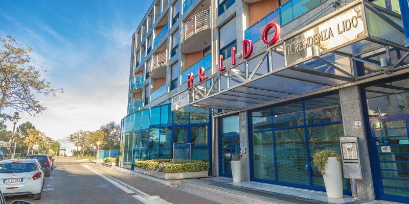 visit cesenatico lido hotel residence