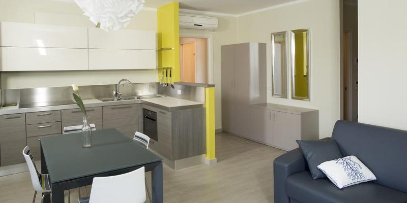 visit cesenatico millecento residence