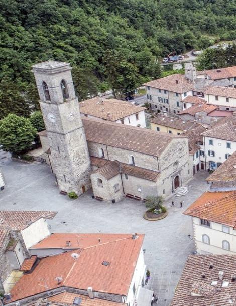 visit cesenatico - Bagno di Romagna