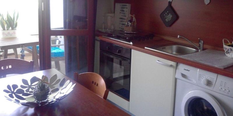 visit cesenatico alessandra residence
