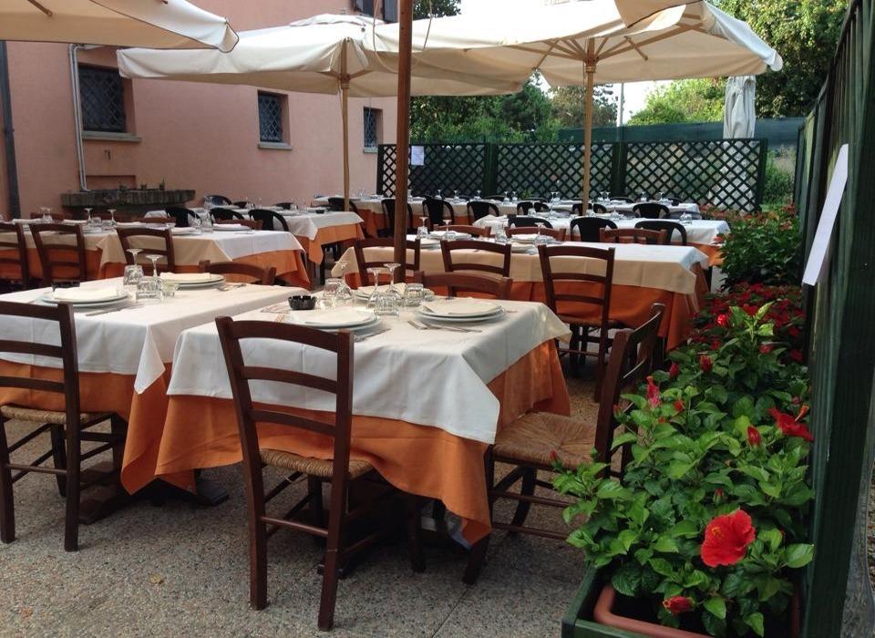 visit cesenatico ristorante Due Ponti
