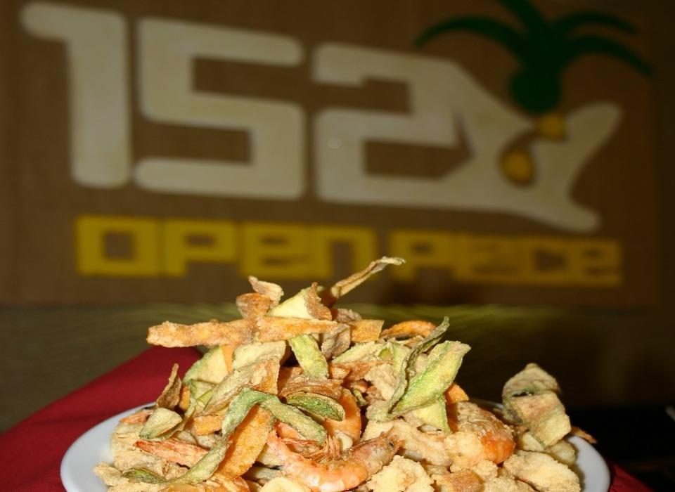 visit cesenatico 152 Open Place