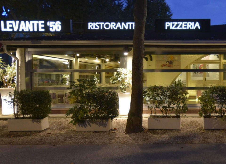 visit cesenatico Levante 56