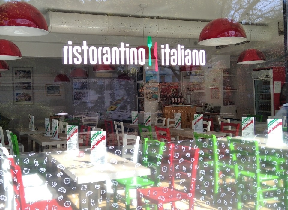 visitcesenatico Ristorantino Italiano (1)