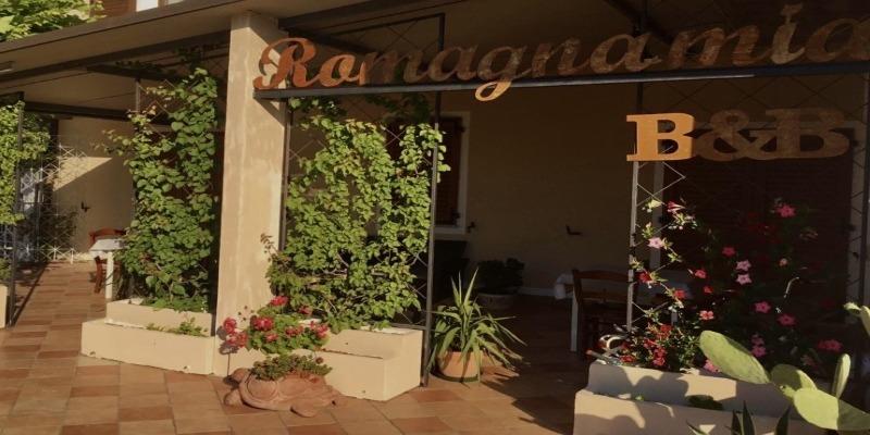 visitcesenatico Romagna Mia
