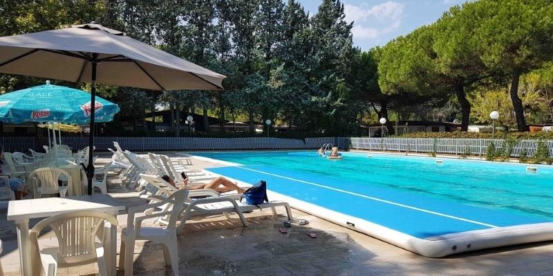 visitcesenatico-Villaggio-Accademia-piscina