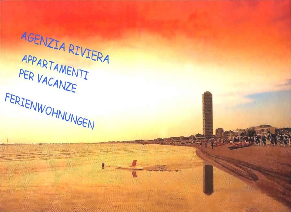 visit cesenatico agenzia riviera