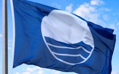 Cesenatico: sono 30 anni di Bandiera Blu!