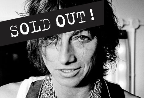 gianna-per-visit_sold_out