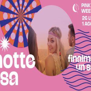 visit notte rosa